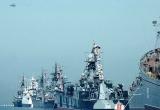 NATO tập trận ở Biển Đen, Nga đưa tàu, tên lửa sẵn sàng trực chiến