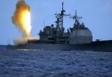 """Mỹ """"gật đầu"""" thương vụ 1,15 tỷ USD bán 56 tên lửa đánh chặn cho Nhật Bản"""