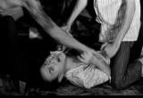 Nhóm 'cẩu tặc' cưỡng hiếp hai thiếu nữ Hà Nội
