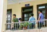 Gian lận thi THPT ở Sơn La: Điều tra việc phụ huynh có 'mua điểm thi' hay không