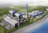 Nhà máy Nhiệt điện Sông Hậu khó đạt chỉ tiêu nội địa hóa