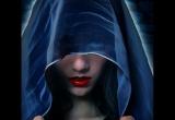 Mại dâm núp bóng PG (bài 2): Kẻ giấu mặt