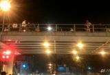 NÓNG: Dân mạng dậy sóng vụ taxi 'điên' tối 8/11