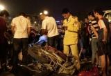 Sự liên đới của tài xế xe bán tải trong vụ tai nạn 'xe điên'?