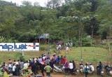 Mới: Video cập nhật về vụ thảm kịch gia đình tại Yên Bái