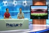 Bình luận thể thao Plus: Khi 'người đặc biệt' Mourinho hết 'phép'