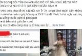 Thanh Hóa: Gia đình chia rẽ, cặp đôi tự tử bất thành
