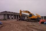 Hà Nam: Dân 'khát', trạm nước sạch 271 tỷ đồng chưa thể 'nhả nước'