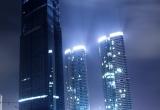 AON Holdings sẽ là chủ nhân mới của tòa nhà cao nhất Việt Nam