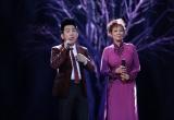Danh ca Kim Anh, Quang Thành tổ chức đêm nhạc 'Hai vì sao lạc'