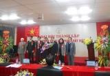 Thành lập Hội phổ biến và Tham vấn pháp luật Việt Nam