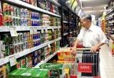 Tết Bính Thân: Giá đồ uống tăng nhẹ