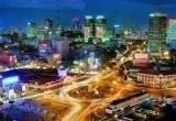 Việt Nam sẽ phát triển nhanh thứ hai châu Á