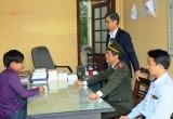 Hà Nam: Bắt khẩn cấp nam sinh lớp 12 giết người, cướp tài sản