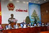 Phó Thủ tướng Nguyễn Xuân Phúc: Không tổ chức du xuân sa đà, lãng phí