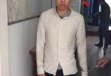 Quảng Nam: Bắt đối tượng táo tợn trộm vàng của chính cô giáo cũ