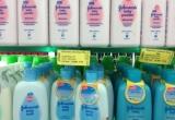 Người tiêu dùng có quyền 'tố cáo' sản phẩm Johnson & Johnson gây ung thư