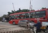 UBND tỉnh Nghệ An chỉ đạo xử lý vấn đề Pháp luật Plus nêu
