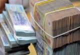 Thanh Hóa: Phá đường dây đánh bạc hơn 1.300 tỷ đồng