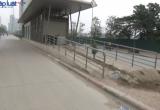 Hà Nội: Dự án xe buýt nhanh nghìn tỷ bộc lộ nhiều hạn chế