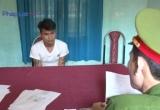 Lạng Sơn: Phát hiện vụ vận chuyển gần 30kg thuốc nổ