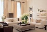 Ngôi nhà của bạn sẽ sáng choang khi bạn lựa chọn Rèm cửa Hoàn Mỹ