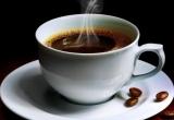 Cà phê sáng ngày 25/5/2016