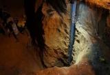 Thanh Hóa: Lực lượng cứu hộ đã tiếp cận hang Kịt giải cứu 3 phu vàng