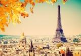 Những hoạt động thú vị tại Paris trong thời gian diễn ra Euro