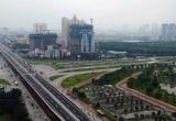 Hà Nội: Xây tuyến đường nối Minh Khai với đường vành đai 2,5