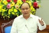 Thủ tướng Phê duyệt chức danh Chủ tịch và Phó Chủ tịch 6 tỉnh