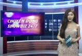 Bản tin Chuyển động Showbiz 24/7: BTC Hoa hậu Việt Nam lên tiếng về clip Kỳ Duyên hút thuốc