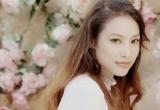 Lily Nguyễn - Thành viên hot nhất đội Hà Hồ từng làm mưa gió tại thị trường Thái Lan
