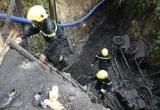 Quảng Ninh: Liên tiếp xảy ra tại nạn hầm lò khiến 4 người thiệt mạng