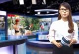 Bản tin Giao thông Plus ngày 7/9/2016: CSCĐ dừng phạt người không đội mũ bảo hiểm vào ban ngày