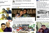 Các sao viết về thầy cô lên mạng xã hội tri ân ngày Nhà giáo Việt Nam 20/11