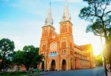 Bản tin Sài Gòn Plus: Cảnh giác với vé tàu giả dịp Tết Đinh Dậu 2017
