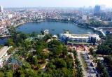 Bản tin Bất động sản Plus: Bãi đỗ xe ngầm ở Hà Nội vẫn 'nằm trên giấy'