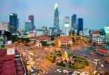Bản tin Sài Gòn Plus: Độc đáo chợ 'nghĩa địa' cái gì cũng có