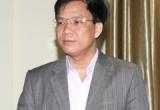 Phá nát sông Chảy ở Bảo Yên (Lào Cai): Chủ tịch huyện cũng... bất ngờ