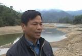 Phá nát sông Chảy ở Lào Cai: 'Chúng tôi đành chấp hành mệnh lệnh của cấp trên...'