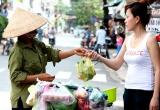 TP HCM: Đề nghị cấm túi ni lông khó phân hủy