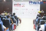 IRONMAN 70.3: Việt Nam có gần 300 vận động viên tham dự