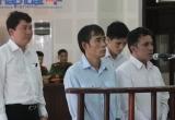 Đà Nẵng: Tuyên án 4 bị cáo liên quan vụ chìm tàu du lịch khiến 7 người thương vong