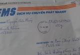 Nhịp cầu bạn đọc Plus số 5: Chính quyền TP Ninh Bình làm sai, người dân lãnh đủ