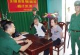 Thanh Hóa: Bắt 2 đối tượng vận chuyển hơn 0,7 kg ma túy từ Lào