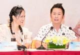Bằng Kiều, Hồng Nhung cùng trở về 'Tuổi thơ tôi' trong đêm nhạc In the spotlight