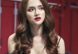 Hương Giang Idol xúc phạm nghệ sĩ Trung Dân, nhiều Sao việt và khán giả chỉ trích nặng nề