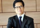 Ông Vũ Tiến Lộc: Có Luật Quy hoạch, doanh nghiệp đỡ khổ