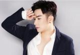 Quang Hà ra mắt MV kết hợp với hotgril ngực 'khủng' Ngân 98 và Huỳnh Như